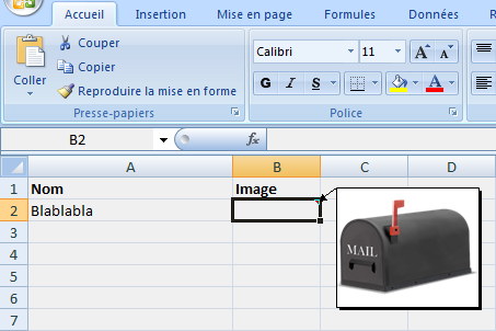 image-commentaire-excel.png