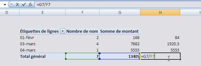 q375-tableau-croise-formule.png