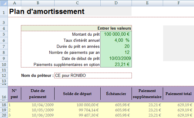 table-amortissement-excel.png